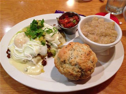 Best Restaurants to Dine in Worcester